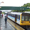 142076 - Meadowhall