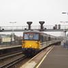 73235 - East Croydon