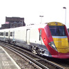 Class 460 - Clapham Junction