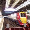 Class 460 - Victoria
