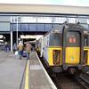1707 - Clapham Junction