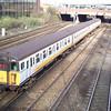 3910 - East Croydon