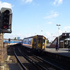 1544 - Clapham Junction