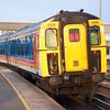 1306 - Clapham Junction