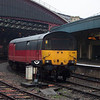 NAA 338 - Bristol Temple Meads