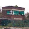 Bristol Bath Road Depot<br /> <br /> The depot ceased all operation on 28 September 1995