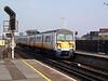 456024 - Clapham Junction