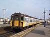 1405 - Clapham Junction
