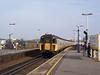 1711 - Clapham Junction