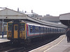 5817 - Clapham Junction