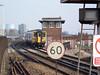 5833 - Clapham Junction