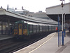 455824 - Clapham Junction