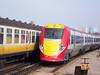 460004 - Clapham Junction