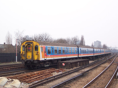 Clapham Junction (21-02-2003)