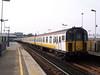1725 - Clapham Junction