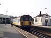 1803 - Clapham Junction