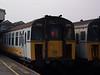 1404 - Clapham Junction