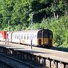1408 - Preston Park