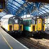 1704 & 1908 - Brighton