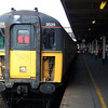 3529 - Tonbridge