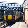 3808 - Waterloo East