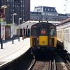 3591 - Waterloo East