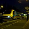 43048 - West Hampstead Thameslink