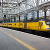 43014 (New Measurement Train) - Glasgow Central
