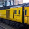 43062 (New Measurement Train) - Glasgow Central