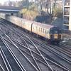 1401 - East Croydon