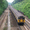 1904 - Copyhold Junction (Haywards Heath)