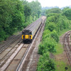 1905 - Copyhold Junction (Haywards Heath)