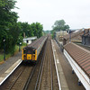 Cooksbridge