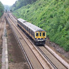 319452 - Copyhold Junction (Haywards Heath)