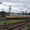 319005 - West Hampstead Thameslink