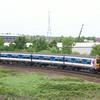 Class 455 - Selhurst