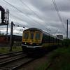 319369 - West Hampstead Thameslink