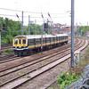 319 - West Hampstead Thameslink