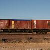 TOLU453262 - West Daggett, CA - December 18, 2004<br /> ©2004 Chris Butts