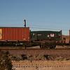 TOLU465935 - West Daggett, CA - December 18, 2004<br /> ©2004 Chris Butts