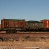 SPKU23248 - West Daggett, CA - December 18, 2004<br /> ©2004 Chris Butts