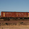 TOLU469201 - West Daggett, CA - December 18, 2004<br /> ©2004 Chris Butts