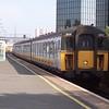 3814 - East Croydon
