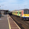 319218 - Haywards Heath