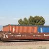 BHCU221775 - San Bernardino, CA - July 25, 2004<br /> Canon EOS 10D<br /> ©2004 Chris Butts