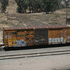 ABOX52405 - West Colton, CA - July 25, 2004<br /> Canon EOS 10D<br /> ©2004 Chris Butts