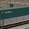 FSCU429833 - West Colton, CA - July 25, 2004<br /> Canon EOS 10D<br /> ©2004 Chris Butts
