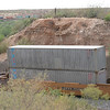 MOGU200723 - Cienga Creek, AZ - June 22, 2004<br /> Canon EOS 10D<br /> ©2004 Chris Butts