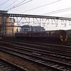 Class 158 - Leeds