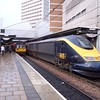 3301 - Leeds